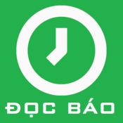 Doc bao online
