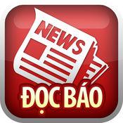 Doc Bao Online - Báo mới, tin nhanh 24h