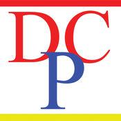 Dodge County Pionier eEdition 2.6.81