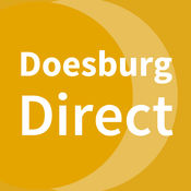 DoesburgDirect