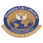 Dominion Life Cathedral RSA