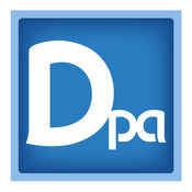 DomosApp.PA