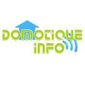 Domotique-Info