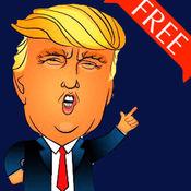 Donald Trumps - Survival Guide 1