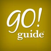 Door County Go Guide