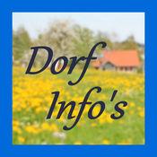 Dorfinfos