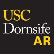 Dornsife AR
