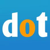Dotb 1.2