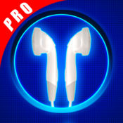Double Player for Music with Headphones Pro 2