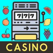 Doubling down casino  Mummys gold casino GUIDE