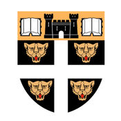 Dover College App