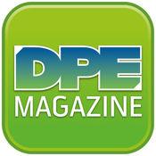 DPE Magazine 1.4.5.15