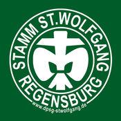 DPSG St.Wolfgang