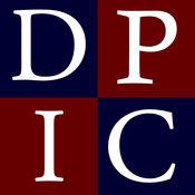 DPIC 2.2