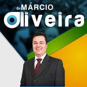 Dr Marcio Oliveira