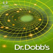 Dr. Dobbs 2