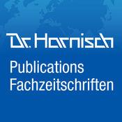 Dr. Harnisch Publications 3.2.0