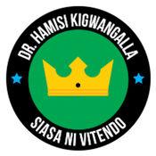 Dr. Kigwangalla