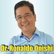 Dr. Ronaldo Onishi