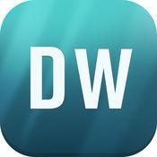 DredgeWire News