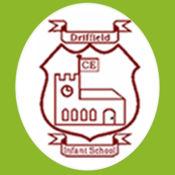 Driffield CoE VC IS (YO25 6RS)