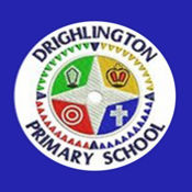 Drighlington PS (BD11 1JY)