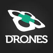 DRONES  3.4.2