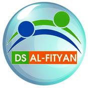 DS Al-Fityan