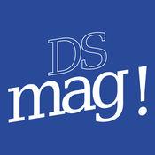 DS Mag 1.2