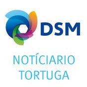 DSM Tortuga News 1.6