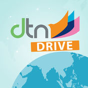 DTN Drive 1.0.27