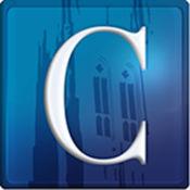 Duke Chronicle