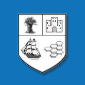 Dunseverick Primary School
