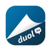 Duol.hu