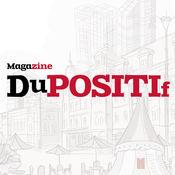 DuPositif