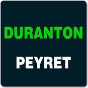 Duranton Peyret