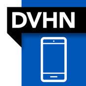 DvhN.nl 2.1.1