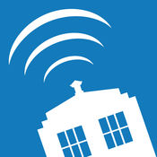 DW WhoNews for Doctor Who 3.5.7