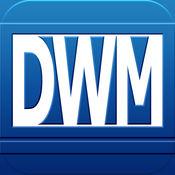DWM Mag 5.0.8