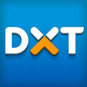 DXT 2.1