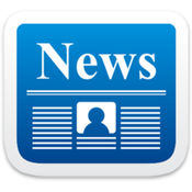 Dynamic News 1