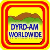 DYRD-AM Worldwide