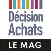 Décisions Achats 1.2