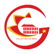 Dịch Vụ Công TP.HCM