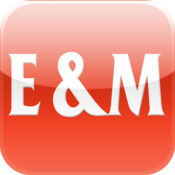 E&M - Energie & Management