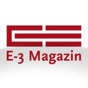 E-3 Magazin