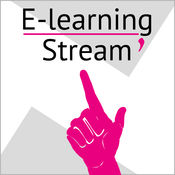 E-learning Stream'