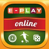 E-PLAY online