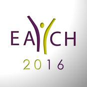 EACH 2016
