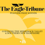 Eagle Tribune- ...